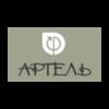 Агентство «АРТЕЛЬ»