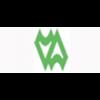 «Альтернатива» Всеукраїнське рекрутингове агентство