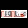 Навчально-інформаційний центр «ММАКСИМУС»