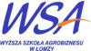 Высшая Школа Агробизнеса в г. Ломжа