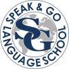 Speak&Go Club, образовательное агентство